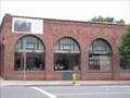 Image for Hayward Area Historical Society Museum - Hayward, CA