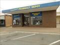 Image for Karoonda Pharmacy Depot, SA, Australia