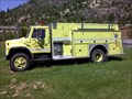 Image for Superior Pumper - Trail, BC