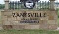 Image for Zanesville, Ohio