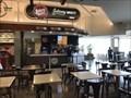 Image for Johnny Rockets - Shopping Bourbom - Sao Paulo, Brazil