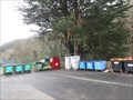 Image for RC - Glen Road Tennis Court Car Park - Laxey, Isle of Man