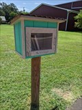 Image for Little Free Library 82517 - Gainesville, TX