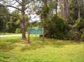 Image for Cross Florida Greenway Rodman Campground