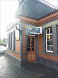 Image for The King & Castle, Kidderminster, Worcestershire, England