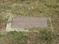 Image for Kehler / Peters Burial Site - Ile Des Chenes MB