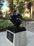 Image for Carl Von Clausewitz - Chapman University - Orange, CA