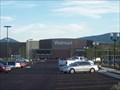 Image for Wal*Mart Supercenter - Heber, Utah