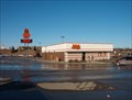 Image for Arby's - Center St - Marshalltown - Iowa