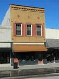 Image for The Niche - Commercial Community Historic District - Lexington, Missouri