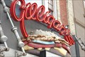 Image for Gilligan's Burgers - Leamington, Ontario
