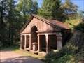Image for Lavoir - Chemin de l'Écluse - Montmotier - Vosges (88) - France