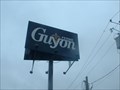 Image for Ferme Guyon, Chambly, Qc