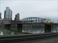 Image for Smithfield Street Bridge - Pittsburgh, PA