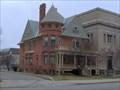 Image for Mackenzie House
