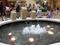 Image for Starbucks Fountain - International Plaza - Tampa, FL