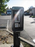Image for 7-Eleven Payphone - Newark, CA