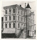 Image for Monroe Drug Company - Unionville, MO