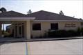 Image for Lofton Creek Animal Clinic  -  Yulee, FL