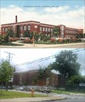 Image for Lincoln School - Evansville, IN