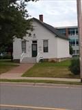 Image for Little White Schoolhouse - Truro, Nova-Scotia