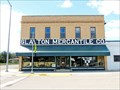 Image for Lavina Post Office #2 - 59046 - Lavina, MT