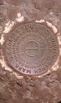 Image for NY0476 - USC&GS 'Y 4' BM - Klamath County, OR