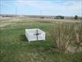 Image for Erna Eichhorn - Sangudo, Alberta