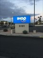 Image for IHOP-Tucson, Arizona-Kids Eat Free