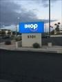 Image for IHOP-Tucson, Arizona-Kids Eat Free