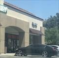 Image for Pizza Hut - Santa Margarita Pkwy. - Mission Viejo, CA