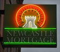 Image for Newcastle Mortgage