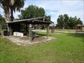 Image for Sugar Cane Cooker and Press - Zolfo Springs, Florida, USA