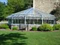 Image for Margaret E. Bush Greenhouse