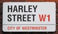 Image for Harley Street - London, UK