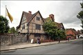 Image for Hall's Croft, Stratford upon Avon. UK