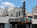 Image for State Theatre - Culpeper, Va.