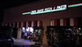 Image for Papa Dan's Pizza & Pasta - Palm Desert, CA