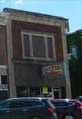 Image for Iowa Southern Utilities Store - Washington Downtown Historic District - Washington, Iowa