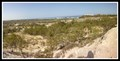Image for Scenic Overlook - Port El Kantaoui, Sousse, Tunisia