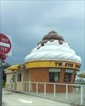 Image for Twistee Treat - Davenport, FL