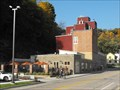 Image for Great River Road - Potosi Brewery - Potosi, WI