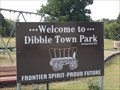 Image for Dibble Town Park - Dibble, OK