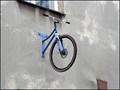 Image for 3D kolo / Bicycle, Praha, CZ
