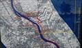 Image for Erlebsnisweg Rheinschiene, Rhein-km 655 (rechtsrheinisch) - Bonn, NRW, Germany