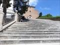 Image for Santa Maria in Ara Coeli - Roma, Italy