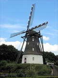 "Image for Cornmill ""Laurentia""  - Milheeze, Netherlands."