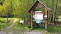 Image for Mt. Proctor & Fairy Creek Trails - Fernie, British Columbia