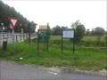 Image for 98 - Ter Aar - NL - Fietsroutenetwerk Groene Hart