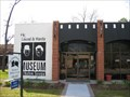 Image for Laurel & Hardy Museum - Harlem, GA